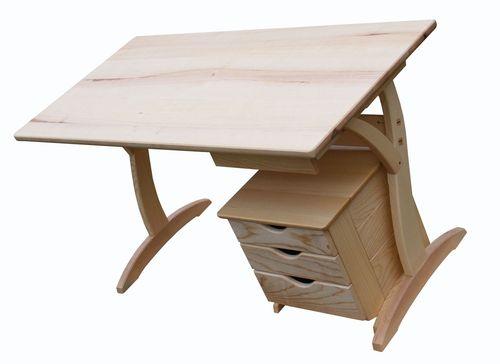 íróasztal gyerekeknek