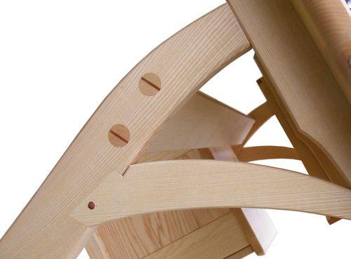 íróasztal szerkezet