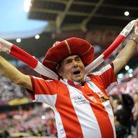 Madridban is tönkrevágják az ünneplést!