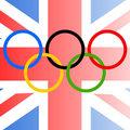 Belenéztem az olimpiába