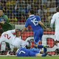Angol-olasz meccs szurkolói szemmel