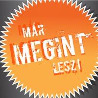 Goldenblog 2012 szavazás!