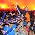 Pár kis incidens, de bajnok a Montpellier! +Képek, videók
