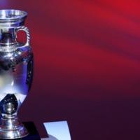 Huligánok az Európa-bajnokságokon - Videók