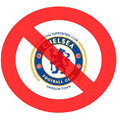 A Chelsea vereségéért szorítanak a Spurs drukkerek jó pénzért!
