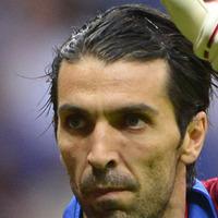 Buffon az olasz szurkolókat dícséri