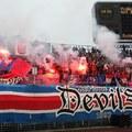 Red Blue Devils, avagy a fehérvári ördögök