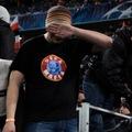 UEFA Mafia- EURO 2012 terror és sarc