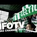 CELTIC .. SINGING YOU'LL NEVER WALK ALONE |TifoTV