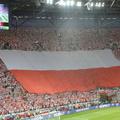Lengyelország-Csehország