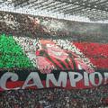 Milan drukkerek kártérítése
