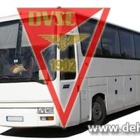 Szurkolói busz indul ismét Nyíregyházára!