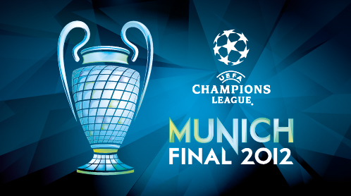 11_12_20_Munich-2012-Champions-League-Final-visual-identity_3.jpg
