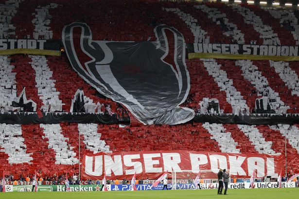 Bayern+fans+hold+a+giant+banner+reading+in+german+'Our+trophy',++prior+to+the+Champions+League+final+soccer+match+between+Bayern+Munich+and+Chelsea.jpeg