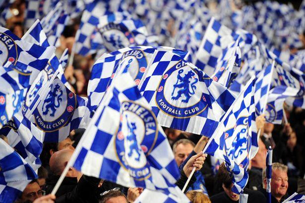 Chelsea+supporters.jpeg