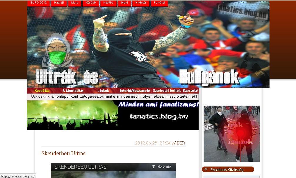 fanatics.blog_elokep.jpg