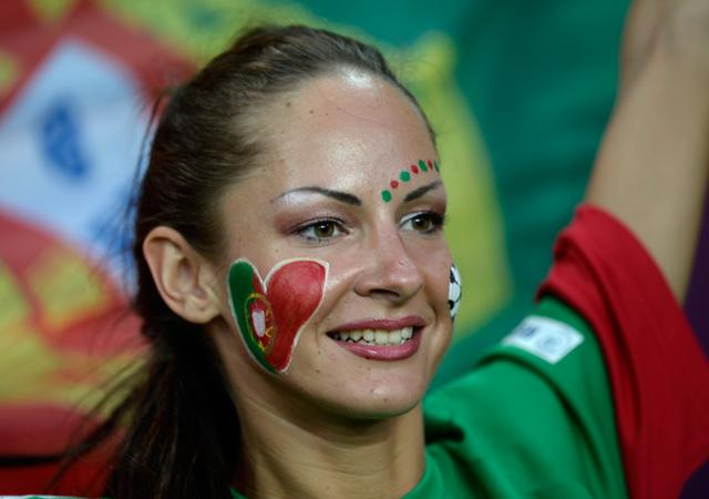 Portugal_szurkololany_640.jpg