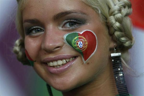 portugal_w1024.jpg