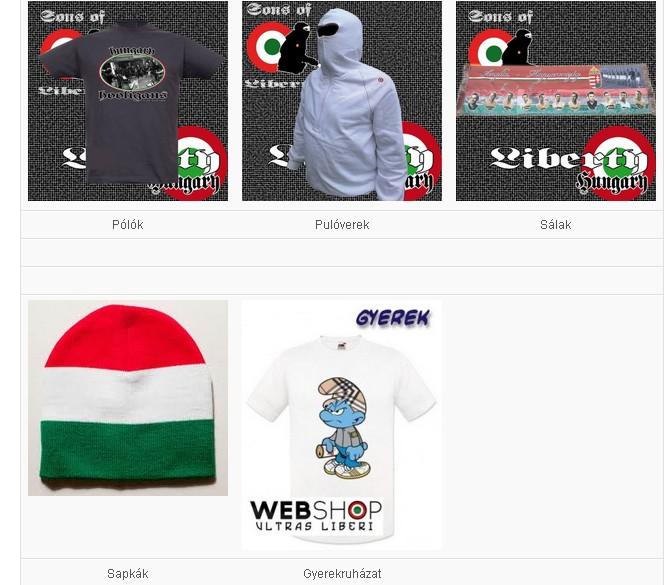 uliber_webshop.jpg