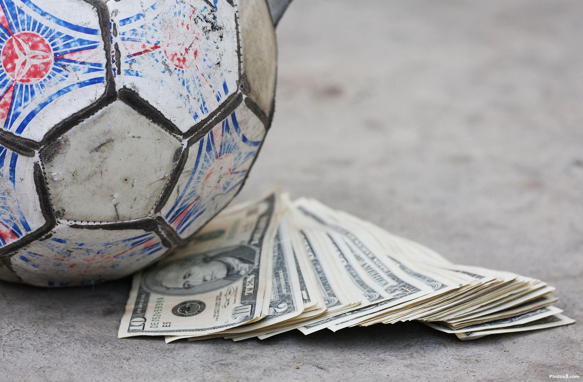 Football-money.jpg