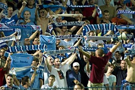 SK Slovan - Support1.jpg