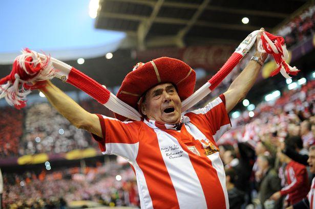 athletic-bilbao-fan.jpg