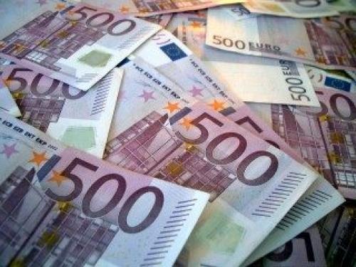 euró_3.jpg