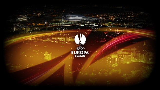 europa_liga.jpg