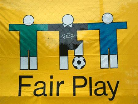 fair-play-neu.png