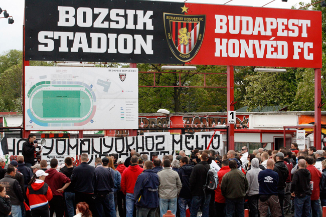 honved_demonstracio_650.jpg