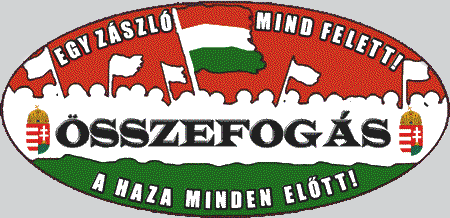 osszefogas.png