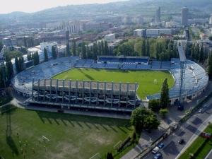 slovan stadion.jpg