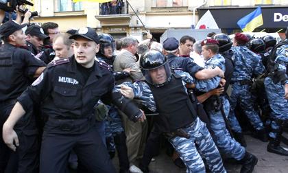 ukran_rendorok.jpeg