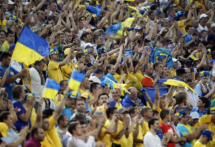 ukran_szurkolok2.jpeg
