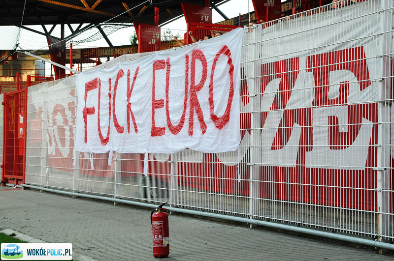 2011-06-28_FCK_Euro.jpg