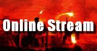 online_stream_1.jpg