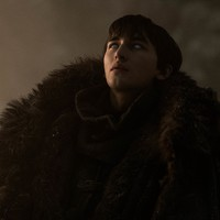 Game of Thrones 8x03 - The Long Night