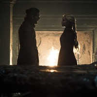 Game of Thrones 8x05 - The Bells