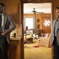 True Detective 3x05/06 - If You Have Ghosts/Hunters in the Dark