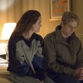 The Americans 6x07 - Harvest