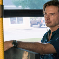 Rectify 4x08 - All I'm Sayin'