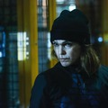 The Americans 6x04 - Mr. and Mrs. Teacup