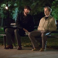 The Americans 6x01 - Dead Hand