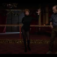 Fosse/Verdon 1x01 - Life is a Cabaret