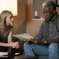 True Detective 3x04 - The Hour and the Day