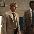 True Detective 3x01/3x02 - The Great War and Modern Memory / Kiss Tomorrow Goodbye