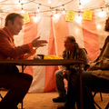 Better Call Saul 5x01, 5x02 - Magic Man, 50% Off