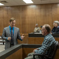Better Call Saul 5x04 - Namaste