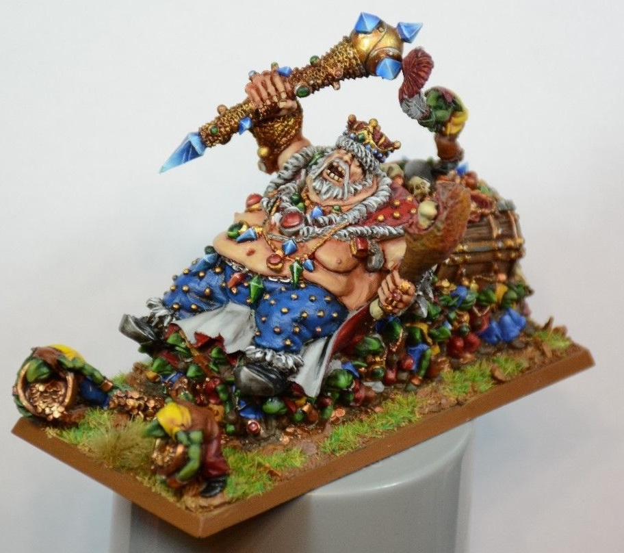 greasus-goldtooth-age-of-sigmar-warhammer-ogre-kingdoms_1.jpg