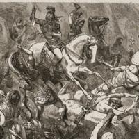 5. Mit ír Thuküdidész a jelenlegi magyar belpolitikai helyzetről?